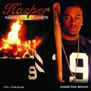 Kasper vol.1