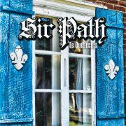 Sir Path 1440 Believe