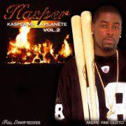 kasper_2