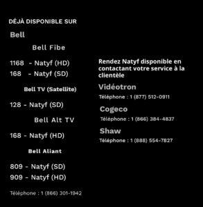 953B79AA-D588-4CE7-83E8-C6560D28E1E0